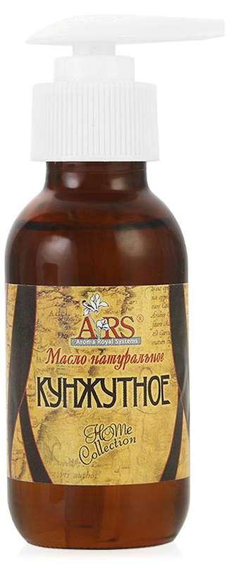 Арс масло натуральное кунжутное 100мл, фото №1