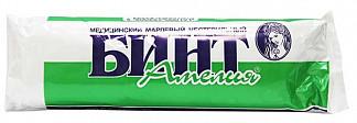 Амелия бинт нестерильный 7х10см индивидуальная упаковка