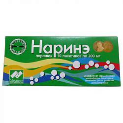 Наринэ где купить в москве