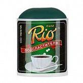 Заменитель сахара рио gold 650 шт.