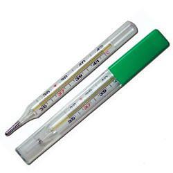 Купить термометр для измерения температуры тела