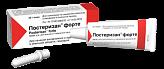 Постеризан форте 25г мазь для ректального и наружного применения