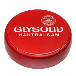 Глизолид бальзам для кожи 100мл