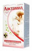 Лактамил смесь молочная сухая для беременных/кормящих матерей 350г