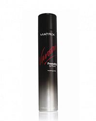 Матрикс вавум лак для волос сильной фиксации 500мл