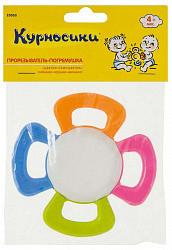 Курносики игрушка цвет-семицветик 23053