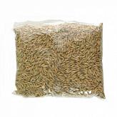 Овес зерно 500г