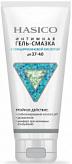 Хасико гель-смазка с l-глицирризиновой кислотой ph 3,7-4,0 100мл