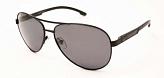 Кафа франц очки поляризационные для водителей cf8511