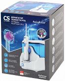 Сиэс медика ирригатор полости рта аквапульсар cs-2