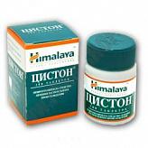 Цистон 100 шт. таблетки