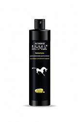 Активное мумие шампунь для усиления роста волос 330мл