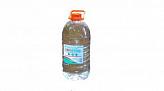 Вода питьевая 5л