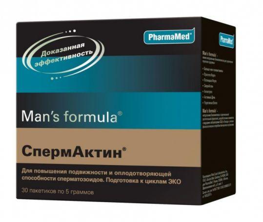 rossiyskiy-analog-spermaktina