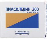 Пиаскледин 300мг 30 шт. капсулы