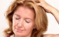 «Маскировать нельзя лечить»: где поставить запятую, когда речь идет о себорее?