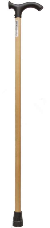 Аверсус костыли металические для взрослых 16 (540) 2 шт., фото №1