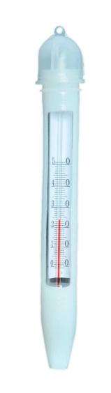 Термометр водный тб-3м1-1, фото №1