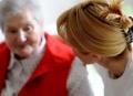 Старость для мозга не радость: болезнь Альцгеймера