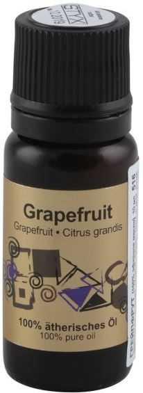 Стикс масло эфирное грейпфрут арт.516 10мл, фото №1
