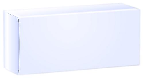 Парацетамол 500мг 10 шт. таблетки, фото №1