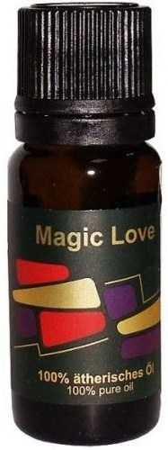 Стикс масло эфирное магическая любовь арт.566 10мл, фото №1