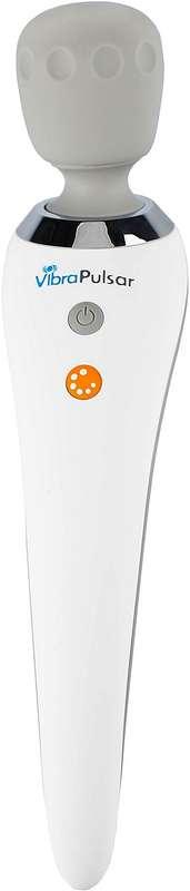 Сиэс медика вибромассажер vibrapulsar cs-v7, фото №1