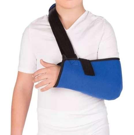 Тривес бандаж для рук при травмах т-8130 размер ххs, фото №1