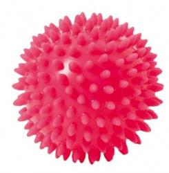 ТОГУ мяч массажный д=8см