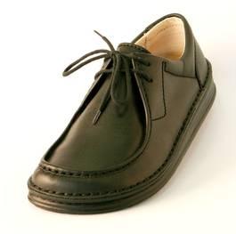 Ортопедическая обувь bekli р.43