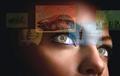 Будущее рядом: линзы со встроенным микродисплеем