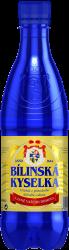 БИЛИНСКАЯ КИСЕЛКА вода минеральная 0,5л