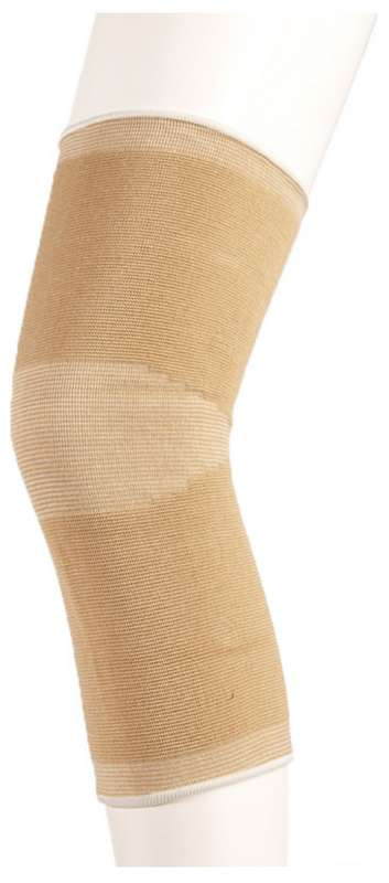 ФОСТА фиксатор коленного сустава арт.F1102 №3 размер M