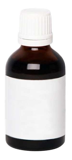Аммиак 10% 10мл раствор для наружного применения и ингаляций, фото №1