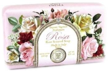ФЬЕРИ ДЕЯ мыло Роза 250г
