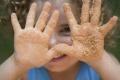 «Червивый» кишечник: если ребенок заражен острицами