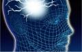 Упал и забылся: как быть, если рядом с вами эпилептик?