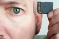 Записные книжки в сторону: как улучшить память?