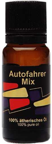 Стикс масло эфирное для автомобилиста арт.564 10мл, фото №1