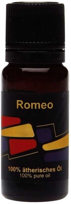 Стикс масло эфирное ромео 10мл, фото №1