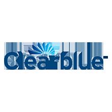 Цифровой тест Clearblue - единственный тест, который покажет количество недель