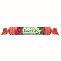 Натуретто малина мультивитамины n17 39г