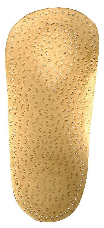 Талус полустельки ортопедические оптима лайт арт.64к размер 43, фото №1