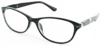 ФАБИА МОНТИ очки корректирующие арт.721 +2,75