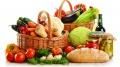 Лето в сентябре: здоровое питание в осенний сезон