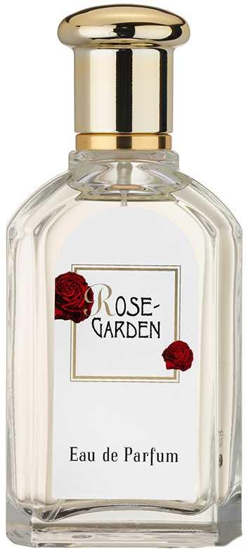 Стикс вода цветочная роза арт.5003 100мл, фото №1
