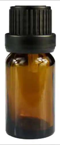 Йод 5% 10мл раствор спиртовой с крышкой-лопаткой, фото №1
