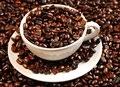 Как и зачем отказаться от кофе?