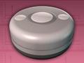 В США разработан беспроводной имплантируемый глюкометр