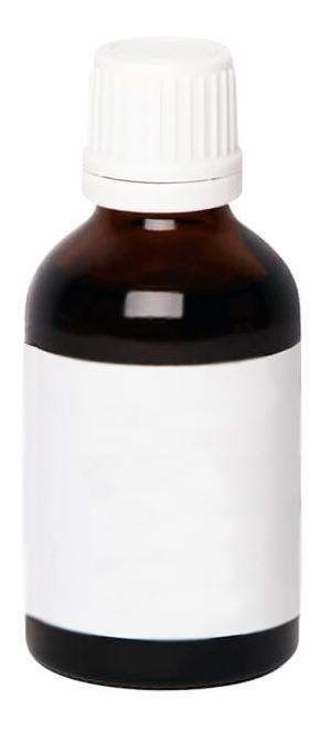 Масло виноградной косточки косметическое 25мл, фото №1